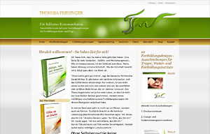 www.friesinger-theresia.de
